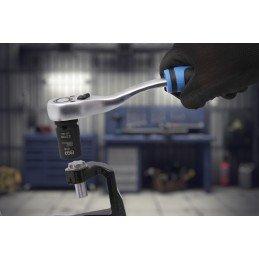 Llave de vaso especial | para pinzas de freno Audi S5 / Q5