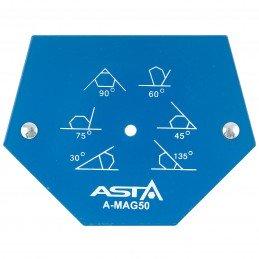 Soporte Magnético 22kg