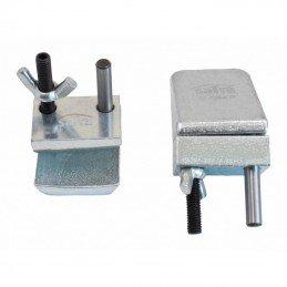 Útil Instalar Y Desmontar Correas Poly-V elásticas acanaladas de distribución