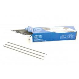 Electrodo de soldadura universal 2.5x300mm