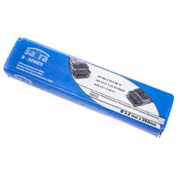 Electrodo soldadura universal 3.2X350mm
