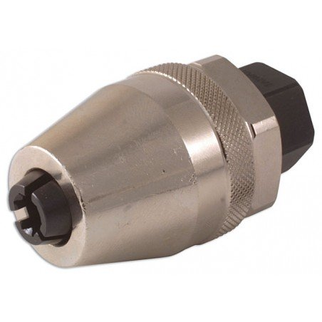 Extractor de esparragos, 6 - 12 mm.