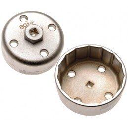 Llave filtro Aceite Hyundai / Kia 88 mm x 15 caras