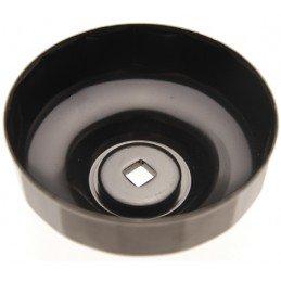 Llave filtro Aceite 74-76mm...