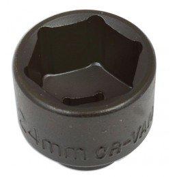 Llave Filtro 24 mm. Perfil Bajo BMW N62 5/7 Series V8
