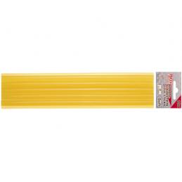Barras de adhesivo de repuesto para BGS 865, 8057 | 10 piezas