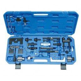 Kit de distribución de  ajuste / bloqueo para motores diesel y de gasolina motores VAG