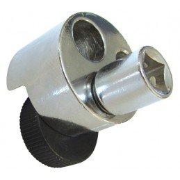Extractor excentrico de esparragos, 6 - 19 mm.