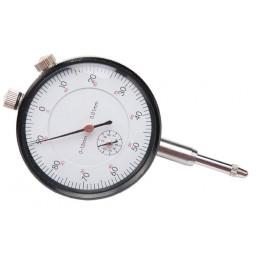 Reloj Comparador 0,01 - 10mm.