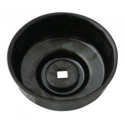 Chave de filtro de óleo mm.x 84 P14 Mercedes