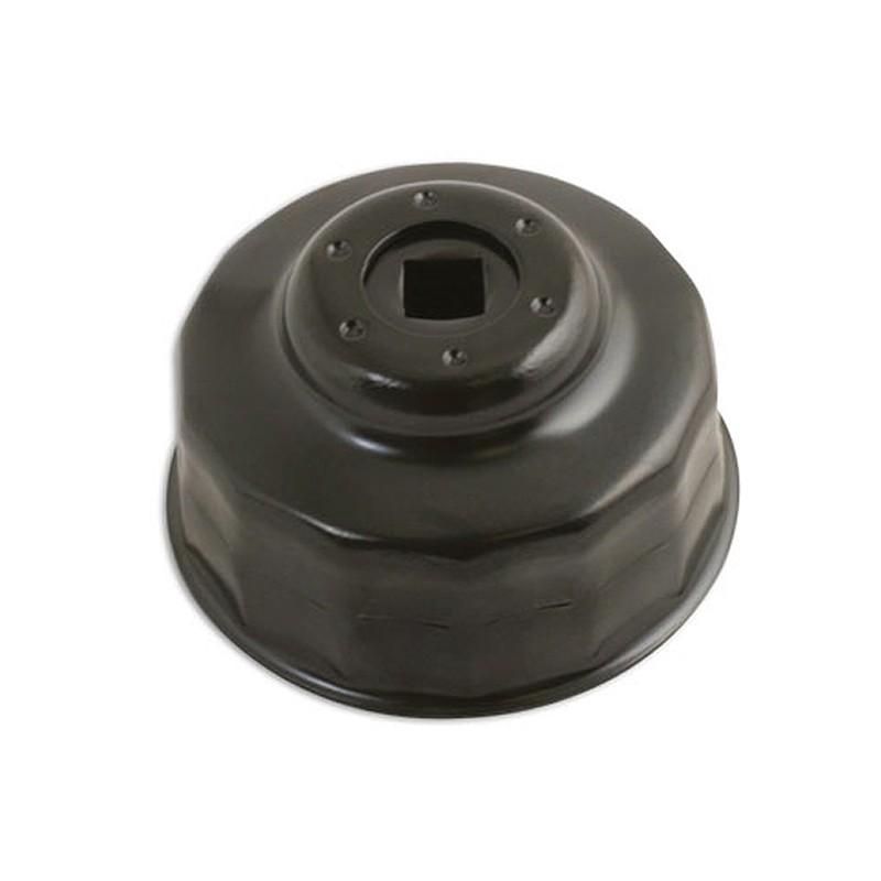 Llave Filtro de Aceite 65/67MM. x P14