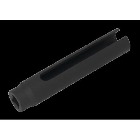 Llave vaso para sonda Lambda 22 mm 150 mm