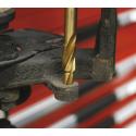 Reparação de segmentos do compasso de calibre do freio M12 x 1,5 mm