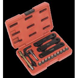 Reparador de roscas de caliper de freno M12 x 1.5mm
