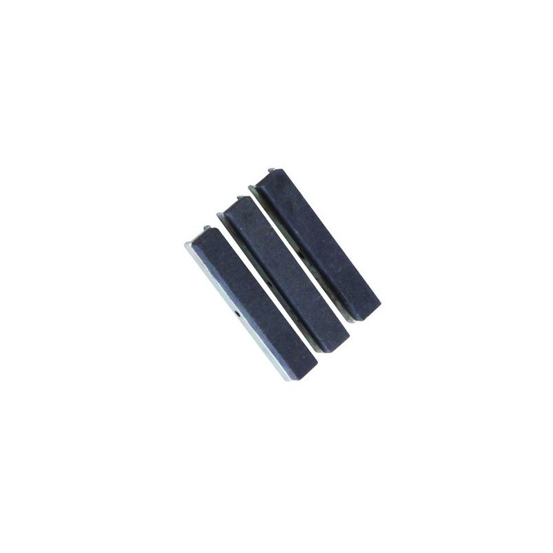 3 Piedras de recambio para referencia 1334280