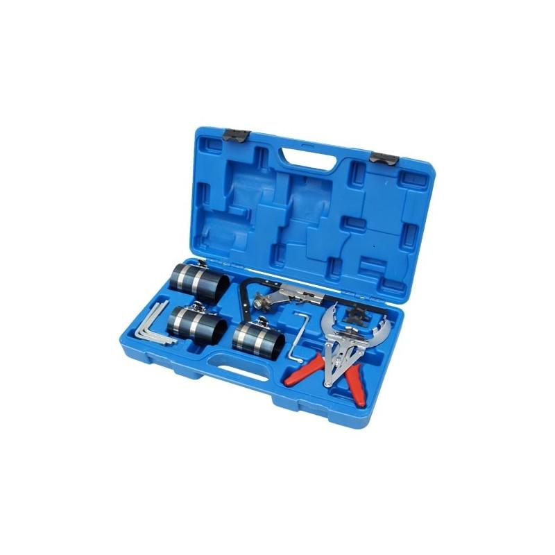 Kit para anillos de piston