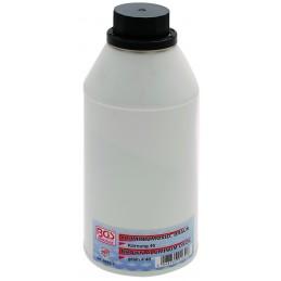 Bote de 750 gramos Óxido de aluminio
