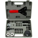 Kit extractor embragues de compresor de aire acondicionado