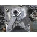 Conjunto de gasolina motor de ajuste N62 / N73