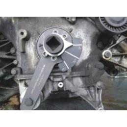 Conjunto reglaje motores gasolina N62 / N73