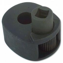 42mm Llave Exc/éntrica para Rotulas Axiales 1//2-27mm
