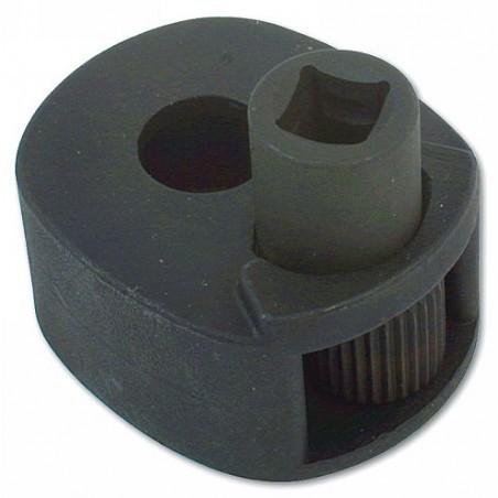 Extractor de Tuercas Axiales de dirección