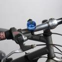 Timbre para bicicleta 80 x 100 mm