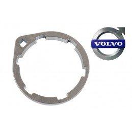 Chave do filtro diesel Volvo