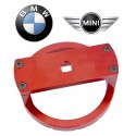 Chave para a parte superior do sensor da bomba combustível BMW e Mini