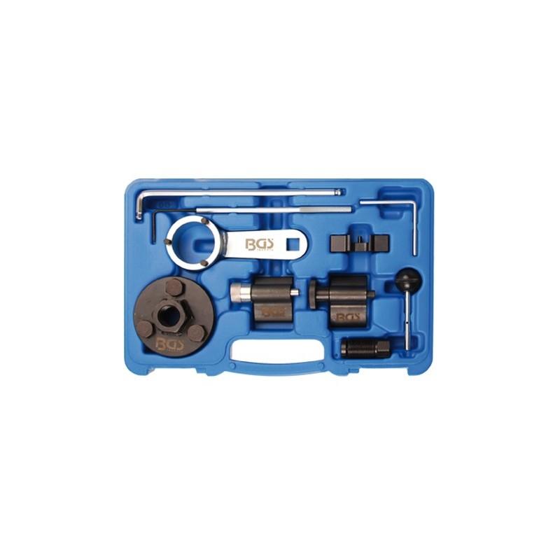 Mgf//Mg Tf Original MG ROVER elastómero Cabeza Junta LVB000321
