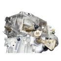 Extractor del eje de liberación del embrague Fiat, BMW, Mercedes Benz BGS-8520