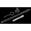 Conjunto de tiragem para Hyundai/Mitsubishi/próton - 1.6, 1.8, 2.0, 2.4, 3.0, 3.5
