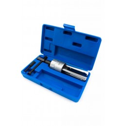 Micro extractor de rodamientos
