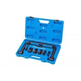 Trocador de válvulas universal  16 - 30 mm 19-23-25 mm