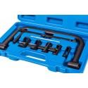 Desmontador de válvulas universal, 16-19-23-25-30 mm