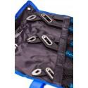 Jogo 3 peças de alicates para abrir vários DIN 5231
