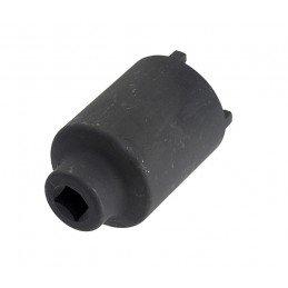 Llave de espigas para articulaciones de la suspensión, Citroen / Peugeot BGS-5422