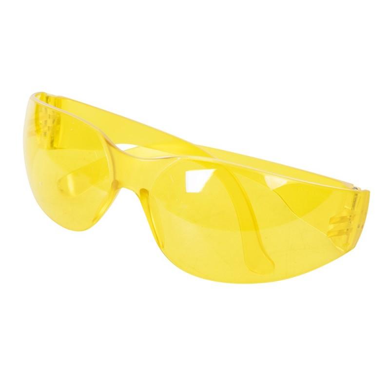 Gafas de seguridad con protección UV