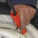 Juego para quitar e instalar válvulas de neumáticos