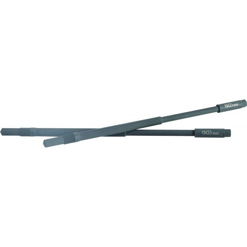 Juego 2 piezas para montaje de caliper de frenos BGS-8929