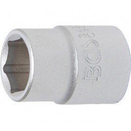 """Llave de vaso Pro-Torque ® 6 caras 3/4"""" 23 mm"""