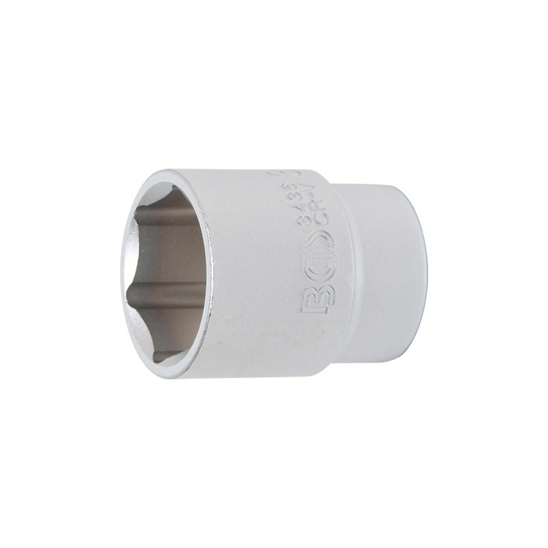 """Llave de vaso Pro-Torque ® 6 caras 3/4"""" 36 mm BGS-3436"""