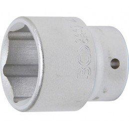 """Llave de vaso Pro-Torque ® 6 caras  3/4"""" 41 mm BGS-3441"""