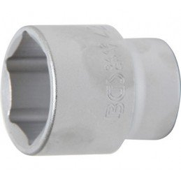 """Llave de vaso Pro-Torque ® 6 caras 3/4"""" 42 mm"""