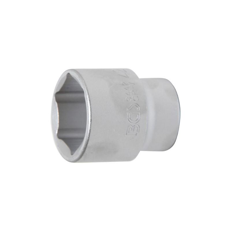"""Llave de vaso Pro-Torque ® 6 caras 3/4"""" 42 mm BGS-3442"""