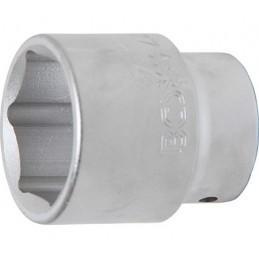 """Llave de vaso Pro-Torque ® 6 caras 3/4"""" 44 mm BGS-3444"""