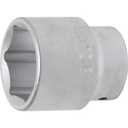 """Llave de vaso Pro-Torque ® 6 caras  3/4"""" 44 mm"""