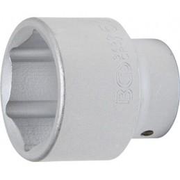Llave de vaso Pro-Torque ® 6 caras 50 mm