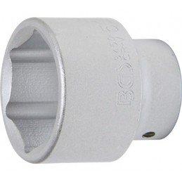 """Llave de vaso Pro-Torque ® 6 caras  3/4"""" 50 mm BGS-3450"""