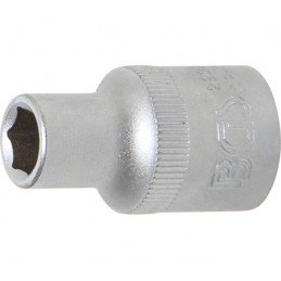 """Llave de vaso Pro-Torque ® 6 caras  3/4"""" 19 mm"""
